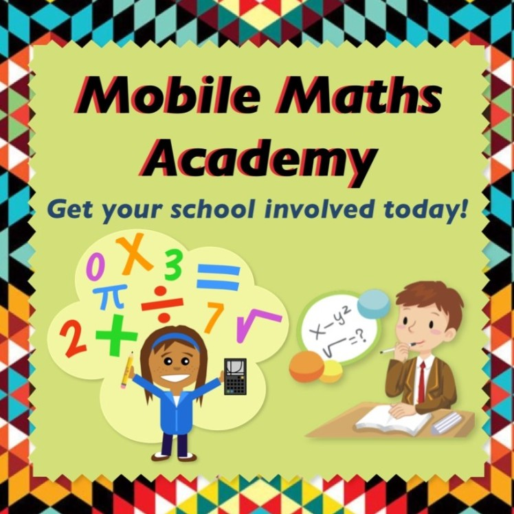 MathsAcademy