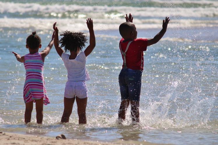 children-486968_960_720