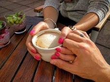 coffee-1878750__340