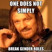 gender-meme