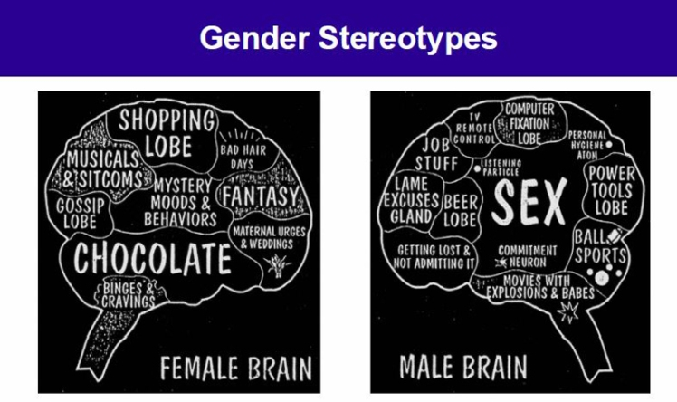 gender-stereotypes-relationships