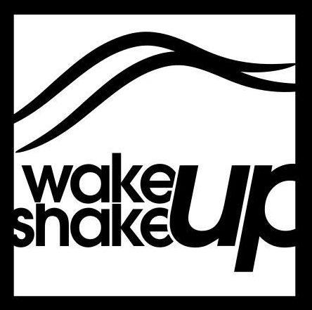 WakeUp ShakeUp SA