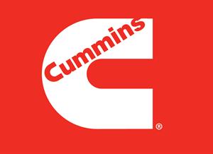 cummins-logo-053AFFB8AE-seeklogo.com