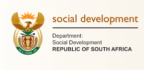Department of Social Development logo