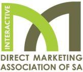 DMASA-logo-300x263