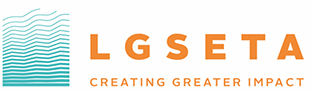 lgseta_logo_313_90