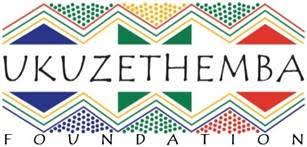 UkuzeThemba logo