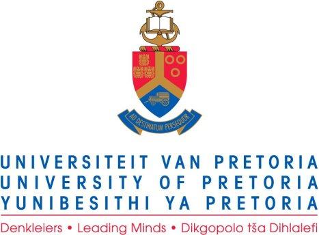 up-logo-pt-line2